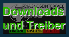 Downloads-Treiber