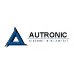 Autronic / Easy Jet