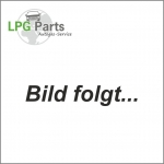 LPG Gasfilter