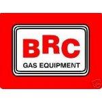 LPG Gasanlagen & Teile