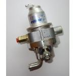 CNG - Erdgas