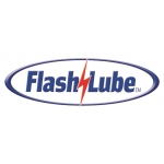 Flashlube