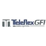 GFI - Teleflex