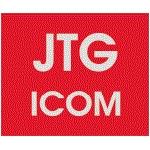 JTG Icom