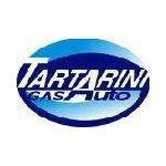 Tartarini
