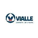Vialle