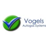 Vogels Autogas