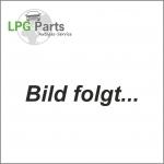 LPG Anlagen & Teile