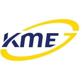 KME Nevo 4.0.7.0 - Software