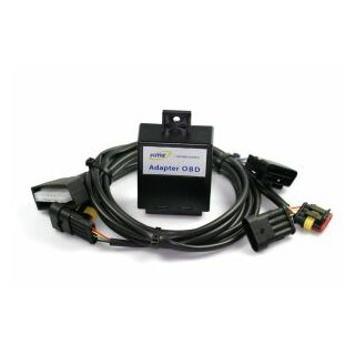 KME OBD Adapter V2